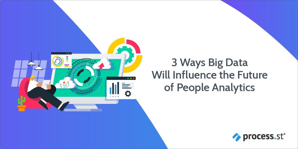 big data people analytics